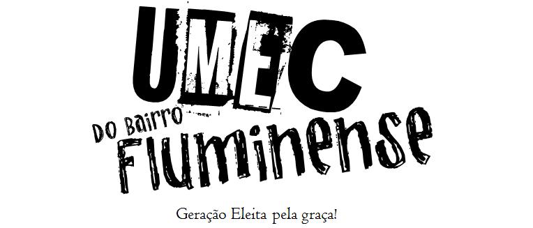 UMEC do Bairro Fluminense