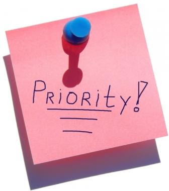 Image result for priority check
