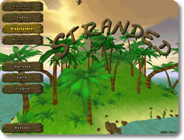 Download Game Petualangan Stranded 2 ~ Gametasik.com