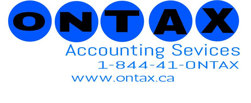 Ontax Accounting
