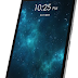 Symphony Mobile Xplorer ZV Price and Specification
