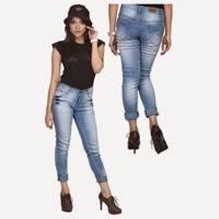 Celana jeans wanita, jual celana wanita murah, celana jeans murah bandung, model celana jeans wanita, grosir celana jeans murah