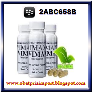 Obat viagra cair