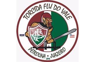 FLU DO VALE