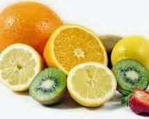 Efek Samping Vitamin C Bagi Kesehatan