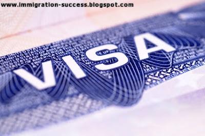 US Holiday Visa