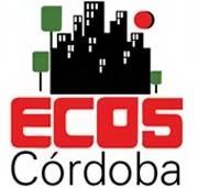 Ecos Córdoba