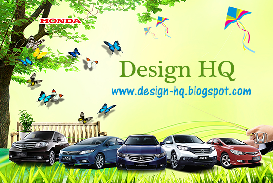 Shop Psd Posters You Buy Car Poster Material
