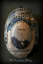 Longfellow Pin-Keep