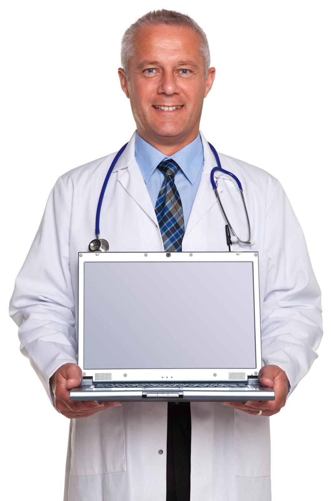 Образовательный блог Рефераты курсовые дипломные Схема и  Схема и содержание аттестационного отчёта врача