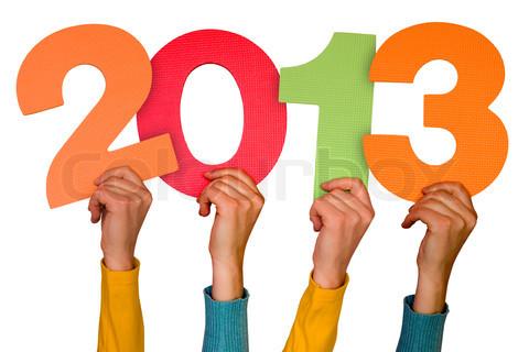 Jadwal Hari Libur Nasional & Cuti Bersama Tahun 2013 (RESMI