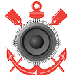 RADIO CORINGÃO