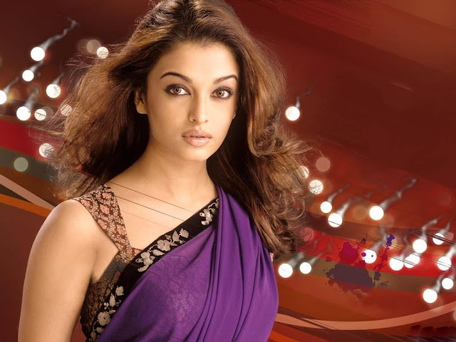 Aishwarya Rai Photo
