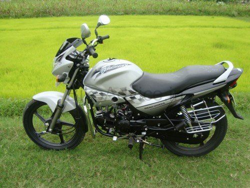Latest Motor Cycle News Motor Bikes Reviews   Dealer List