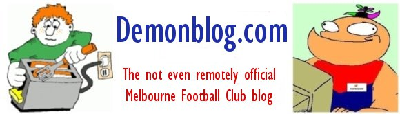 Demonblog.com