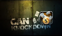 Download Android Game Can Knockdown 3 APK 2013