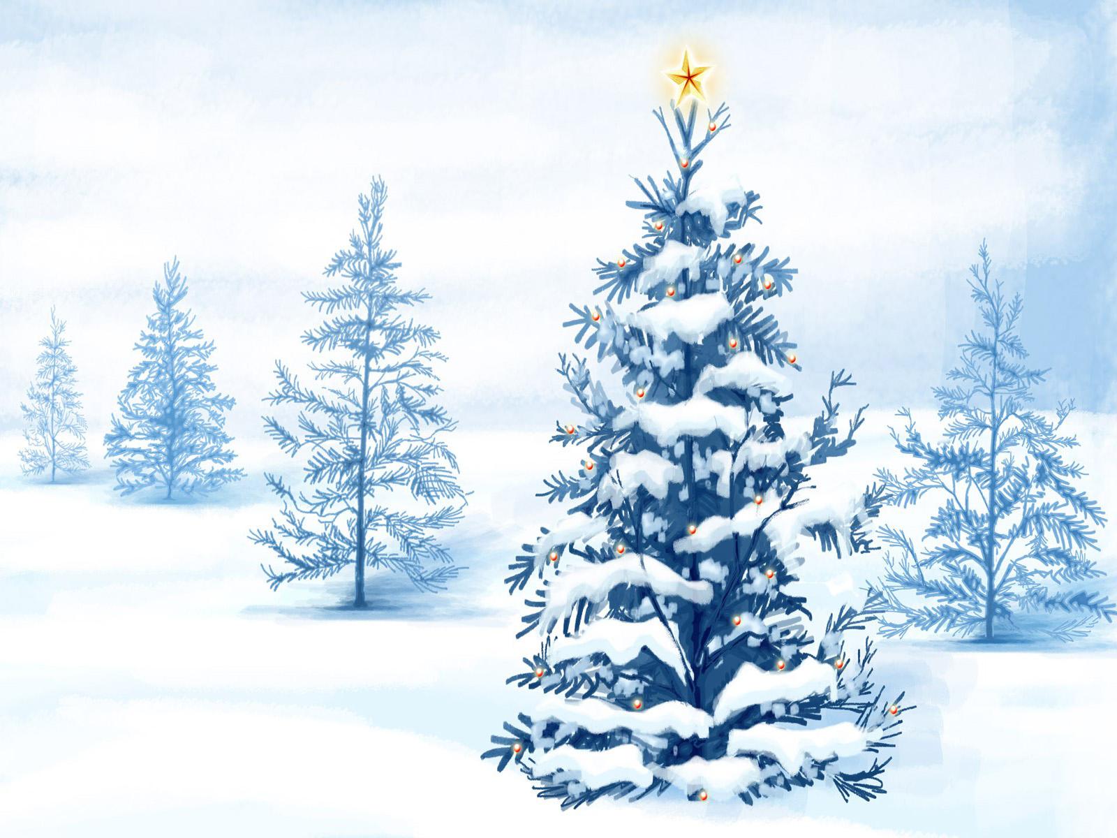 White Christmas Guarantee