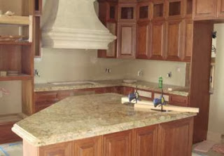 how much do granite countertops cost in 2013