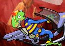 Alien Bik