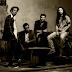 Direto de Brazlândia | Banda Zumbido lança seu primeiro clipe