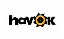 Havok Unleashes Next Generation Physics Engine