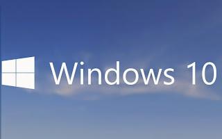 Windows yang fenomenal itupun akan berakhir