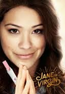 Assistir Jane The Virgin 1x01 - Chapter One Online