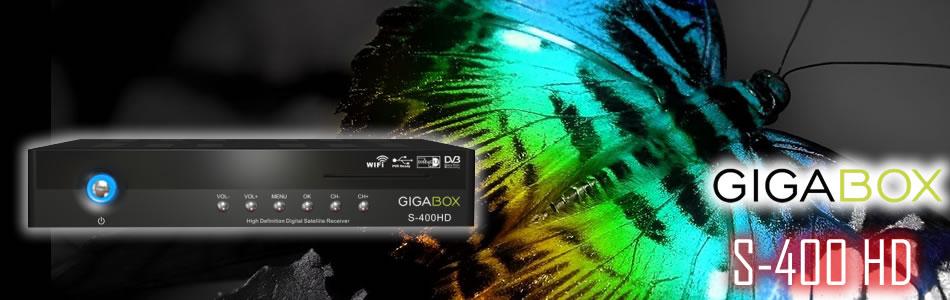 Colocar CS bn2 ATUALIZAÇÃO GIGABOX s 400 hd / s400 hd mini ( versão: 1.0.4.1 ) 08/08/2015 comprar cs