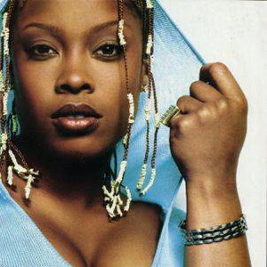 Da Brat - Get It Get It