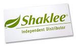 Shaklee ID : 914108