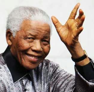 Nelson Mandela Mort ou Vivant?