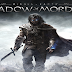 Middle-earth: Shadow of Mordor PC Games 2014 Full Download.