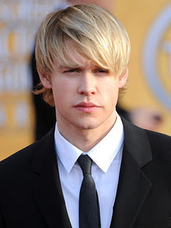 Chord Overstreet - Beautiful Girl