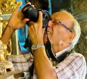 António Góis Fotógrafo