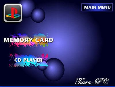 Download-Emulator-PSX_2