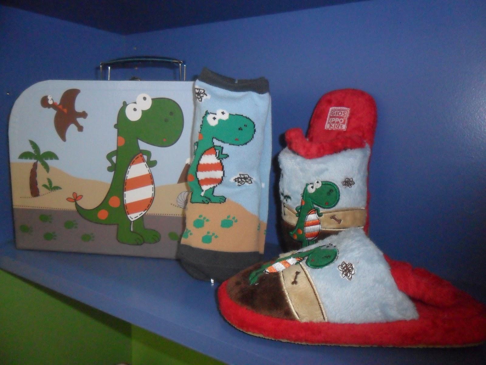 El rastrillo del zapatillo zapateria infantil pelussa for Zapateria infantil