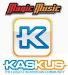 Jual alat musik di Kaskus