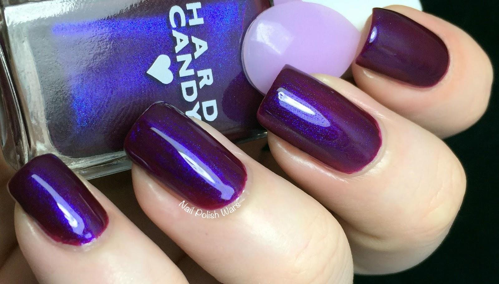 Hard Candy - 20th Anniversary