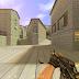 bo sung trong Counter-Strike Condition Zero Kis Edition conver by Huong