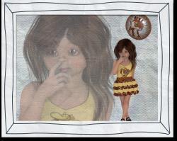 http://www.4shared.com/rar/YQilDdZKce/FZ_AdorableNosepicker.html