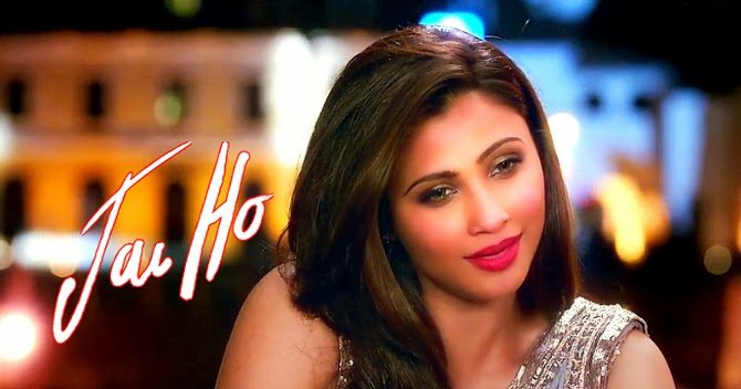 Daisy Shah Jai Ho Movie Song Pictures Wallpapers Images