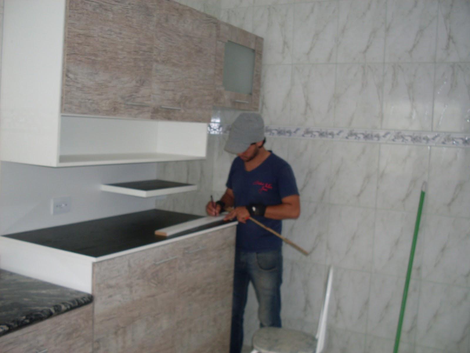 Marcenaria Mariano: gabinete de pia para banheiro e cozinha pranejada #664134 1600 1200
