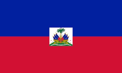 Download Haiti Flag Free