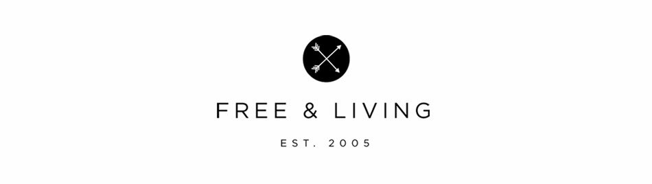 Free And Living