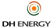 DH Energy