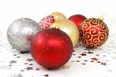 imagen Navidad