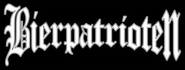 Bierpatrioten (Offiziell) | Heimatseite