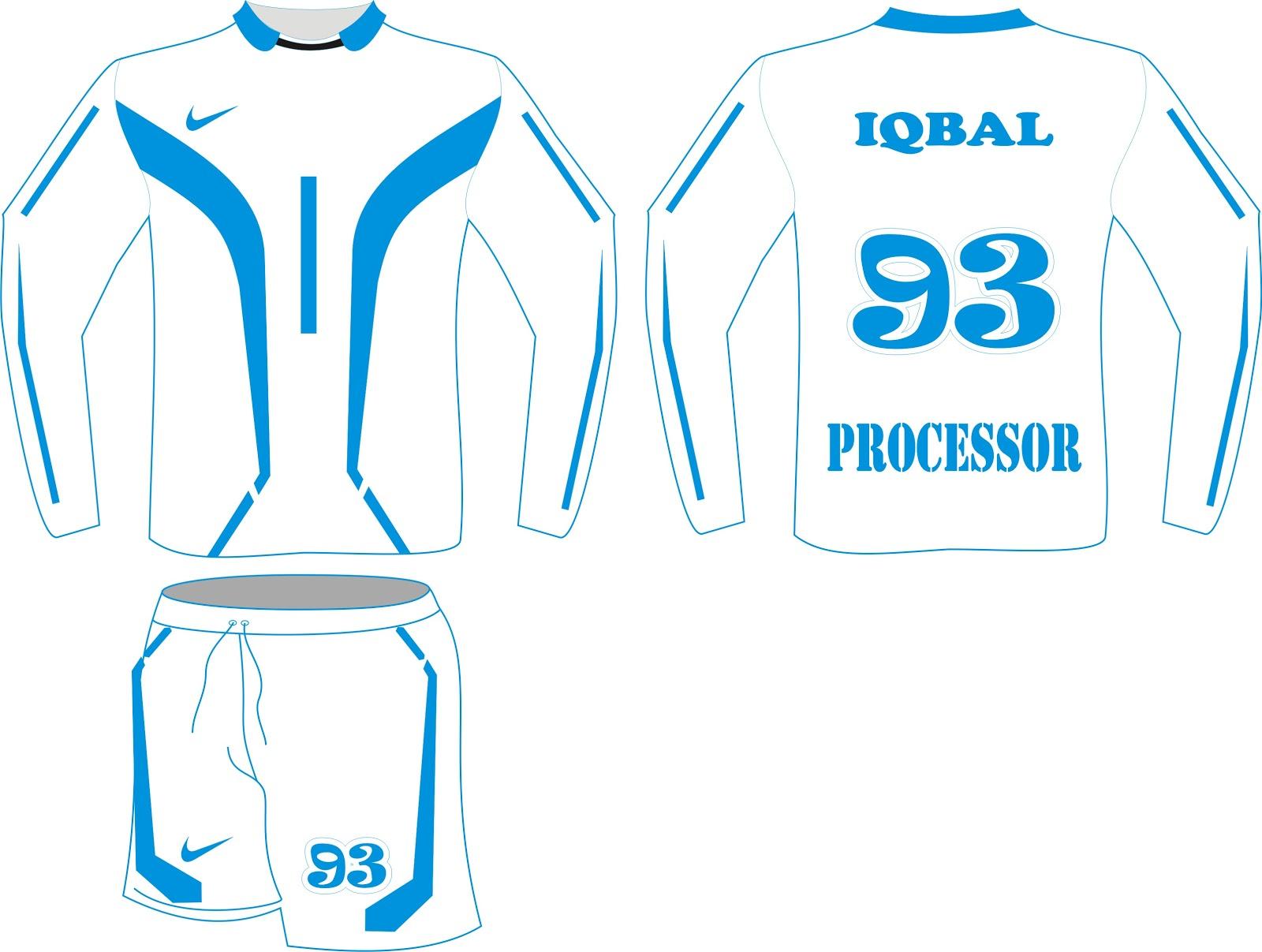Gambar Jersey Jual Grade Ori 2017 2018 Official Kaos Baju Bola Persija Hitam Kiper Liga Gojek Kostum Padang Desain