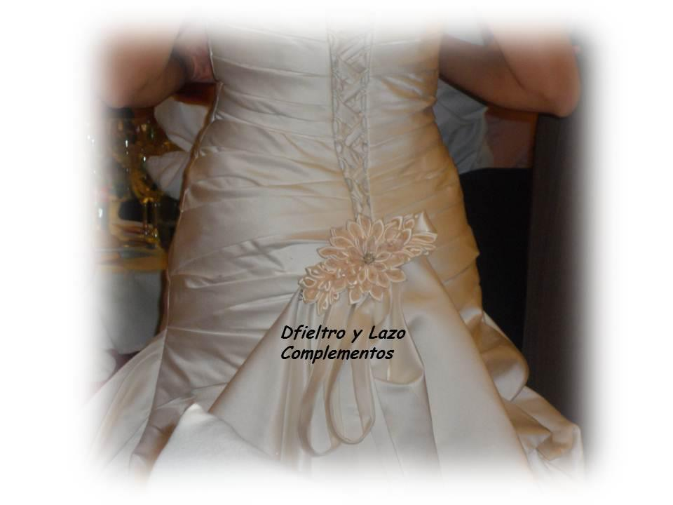 broches para vestido de novia – vestidos madrina