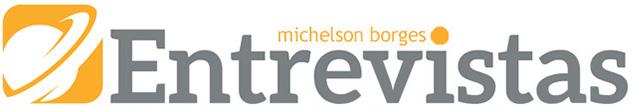 Michelson Entrevistas